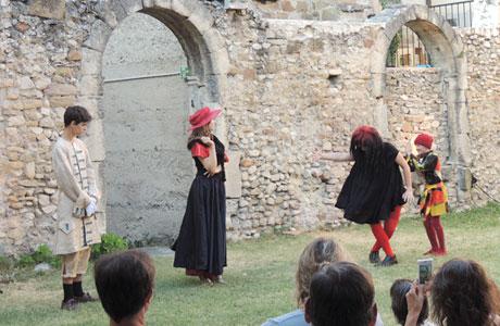 stage-theatre-agnes-sighicelli